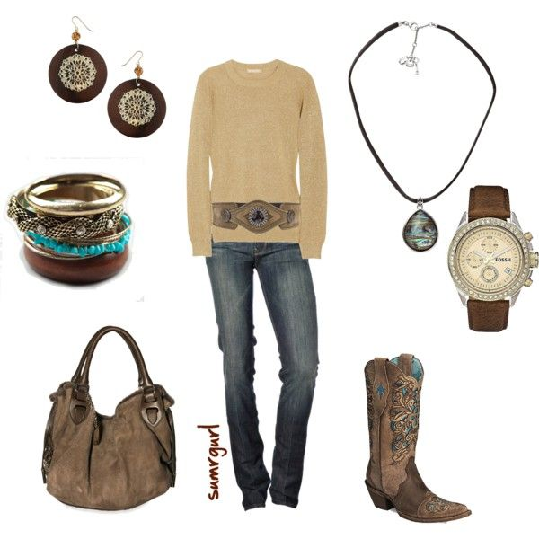 A little bit country: Cowgirl Boots, Wild Wild West, Dreams Closet, Country Girls, Country Music, Cowboys Boots, Cowgirl Chic, Westerns Chic, Country Outfits