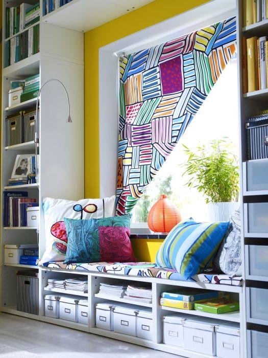 Organize Living Room Photo Decorating Inspiration