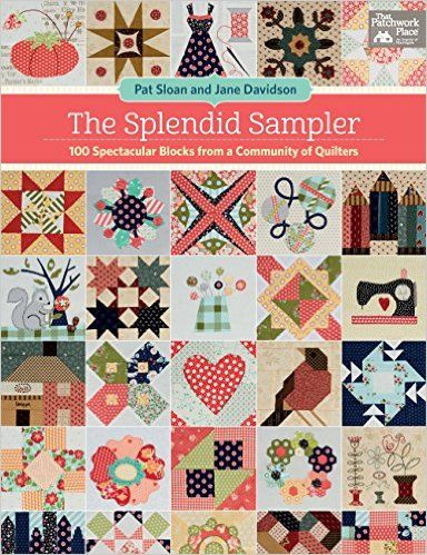 793 best Quilts images on Pinterest | Crazy quilting, Geometric ... : online quilt designer - Adamdwight.com