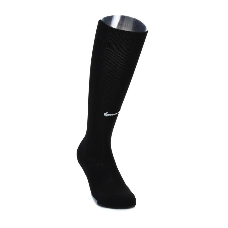 Nike Park IV Socks M ( 507815-010 ) - http://men.bybrand.gr/nike-park-iv-socks-m-507815-010/