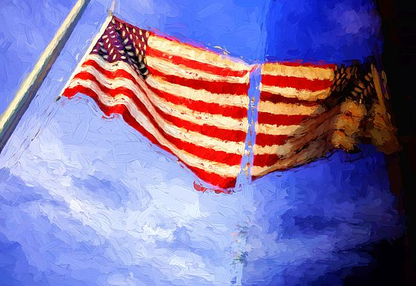 patriotism in the september 11 tragedy in the united states Patriotic songs - this is a list of 100+ songs about, for and of american patriotism each song has information about its patriotic connection to the united states this site is a good starting point for teachers and students interested in american patriotic music.