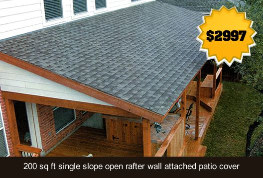 17 images about awning on pinterest covered patios for How to build a patio cover