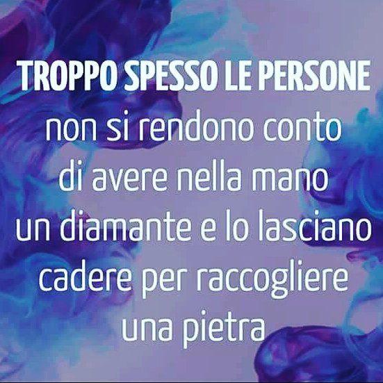 """""""Mi piace"""": 666, commenti: 12 - Marco D'Ambrosio (@coachdambrosio) su Instagram: """"Fai attenzione... ❤ Clicca qui: www.coachdambrosio.it/corso-viaggio-nellautostima/ #coraggio…"""""""