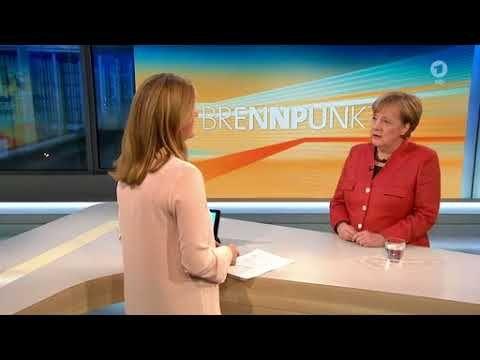 Martin Schulz sagt nach der Verlorenen Bundestagswahl: WIR HABEN VERSTANDEN!! Hat Sie den Schuss nicht gehört?? Doch hört mal, Sie Redet von Weimarer Republik... ;-) . Geschäftsführende Kanzlerin... Haha... ;-) . Interview Merkel nach Jamaika-Sondierung 2017