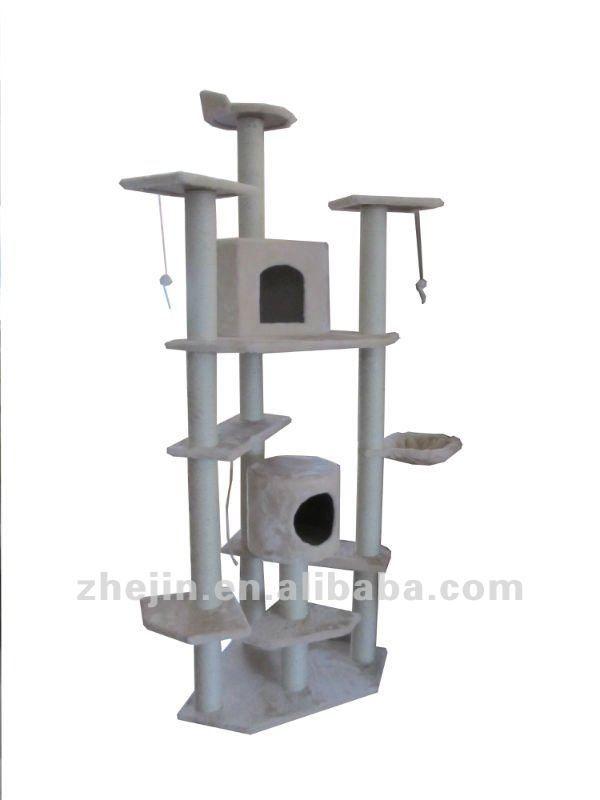 Petsmart Uk Cat Activity Centre