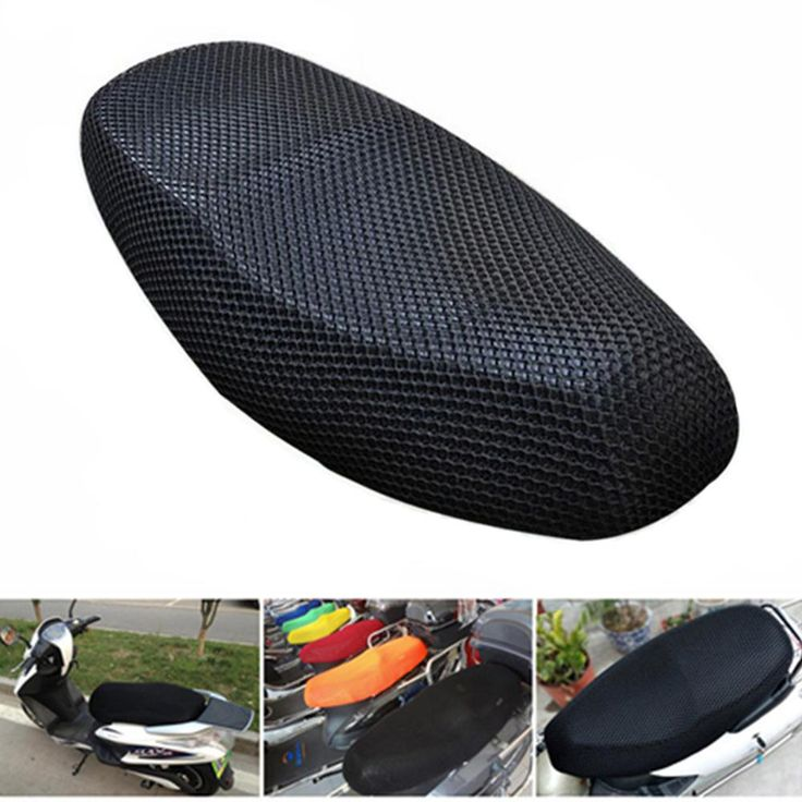 # Sales Prices New Summer Cool 3D Mesh Fabric Waterproof Breathable Anti-Slip Good Resilient Motorcycle Moped Scooter Seat Cover Cushion  [utyPWO4U] Black Friday New Summer Cool 3D Mesh Fabric Waterproof Breathable Anti-Slip Good Resilient Motorcycle Moped Scooter Seat Cover Cushion  [9AwIyru] Cyber Monday [ZdCNhW]