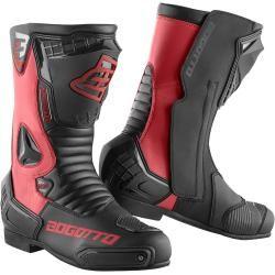 Alpinestars Smx-6 V2 boots 43 AlpinestarsAlpinestars