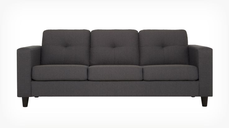 Solo Sofa Fabric