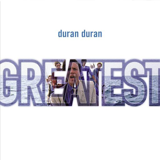 Duran Duran - Come Undone - YouTube