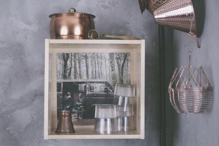 8 best a corner of my home images on pinterest corner action and stricken. Black Bedroom Furniture Sets. Home Design Ideas