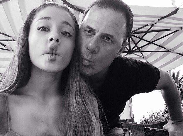 17 best images about ariana grande on pinterest ariana