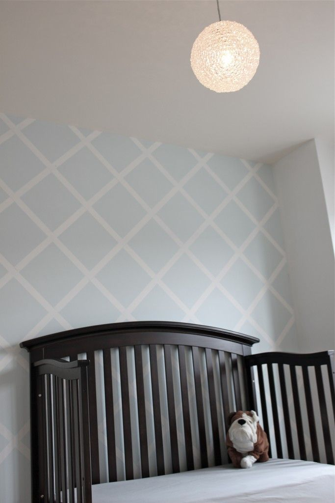 14 best carrelage images on Pinterest Grey feature wall, Oslo and