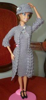 alta+moda+croch%C3%AA+barbie.jpg (150×323)