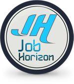 JR Compliance Officer - http://jobhorizon.ch/jobs/jr-compliance-officer/