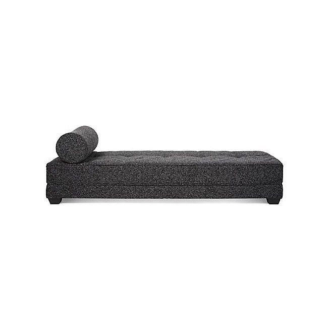 1000 ideas about meridienne convertible on pinterest chaise longue canap - Meridienne convertible ikea ...