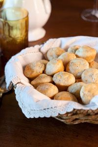 make my favorite cookies dark roast coffe yeast bread coffee bread ...