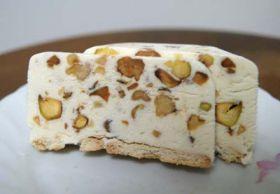 「カッサータ」hmg | お菓子・パンのレシピや作り方【corecle*コレクル】