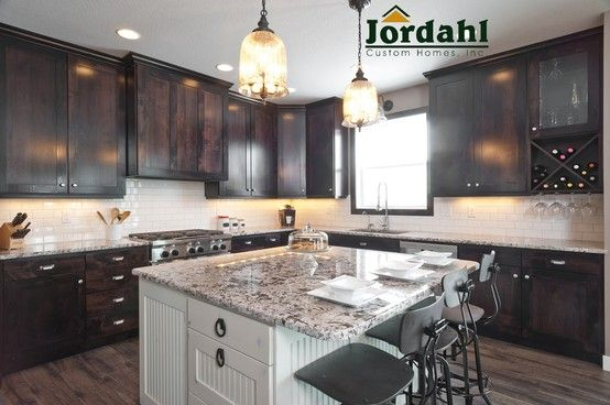 Image Result For What Is The Best Paint To Use On Kitchen Cabinets
