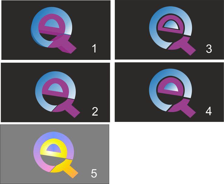 Logo EQuilibrum | in-time.ro