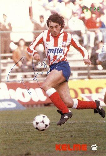 n_atletico_de_madrid_historicos-106592.jpg (339×500)