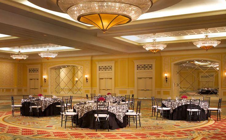 17 best images about ballrooms on pinterest hong kong - Affordable interior designer orlando fl ...