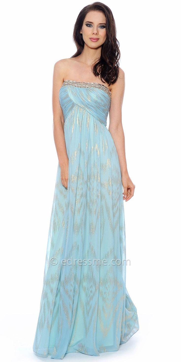 50 best Genealogy Favorites images on Pinterest | Ballroom dress ...