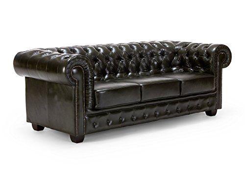 Chesterfield ecksofa  Die besten 25+ Chesterfield sofa bed Ideen auf Pinterest | Tufting ...