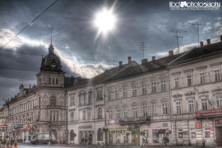 arad romania   Arad,Romania