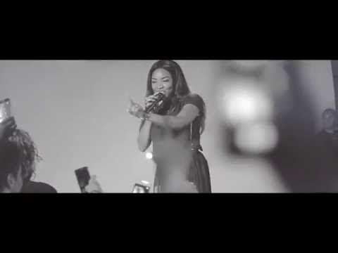 Pérola - Mazuké @ Discoteca Number One - YouTube