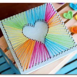 Geben Sie Ihren Kindern den ganzen Sommer Spaß mit diesen kreativen