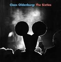 Risultati immagini per Claes Oldenburg's Moveyhouse