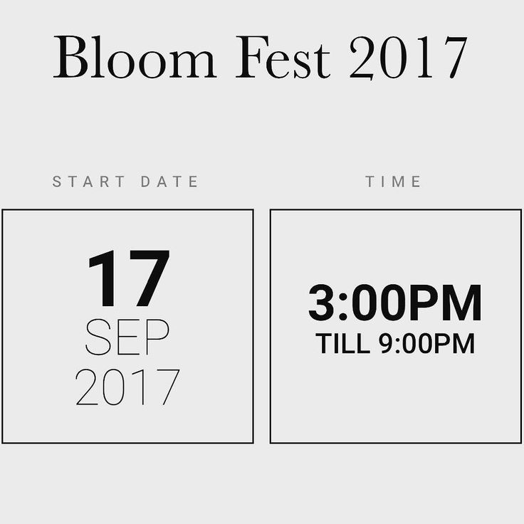 #whatsOnGoldCoast Bloom Fest takes place today opposite the Currumbin RSL at 164 Duringan Street Currumbin. Live music food tracks licensed area with markets and fun for the kids. #GoldCoast #Currumbin #SwellFestival #Swell2017 SwellSculptureFestival #swellfie #WeAreGoldCoast