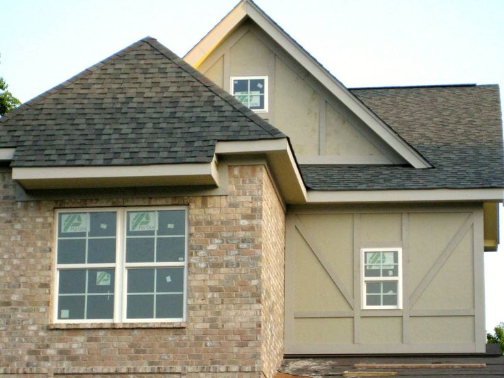 Best 17 Best Images About Roofing On Pinterest Terrace Ux Ui Designer And Roofing Shingles 400 x 300