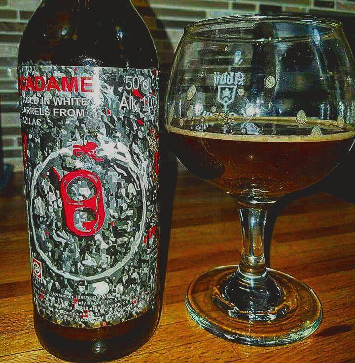 via Charlie Mac on Facebook #cerveza #craftbeer #instabeer #beer #beerporn #cerveja #birra #bier #beerstagram #ipa #beerlover #craftbeerporn #cheers #beergasm #øl #friends #food #love #jueves #beers #biere #beergeek #madrid #mexico #bar #vino #beersnob #silvestrismo #breja #starköl