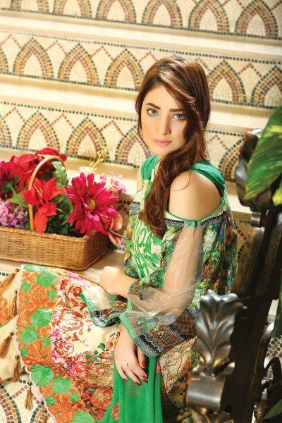 Shop for ladies dresses online. Western dresses, maxi dresses, party wear dresses, formal dresses & more.