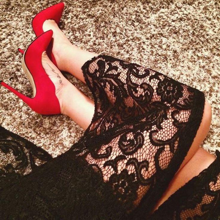 Have a fabulous Friday night! (cc: Cool UR Style) #followSANTE #SanteBloggersSpot #shopSANTE