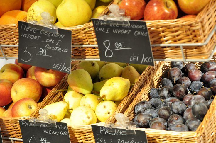 1000 Images About Fruit Shops On Pinterest Produce