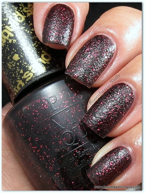 Opi Stay The Night 45 curated For Sale - ...
