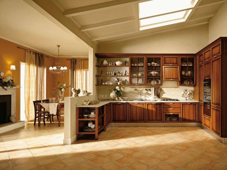 316 best Cucina images on Pinterest | Kitchen ideas, Public and Tobias