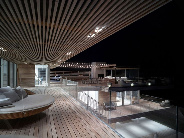 Ocean-Deck-House-12