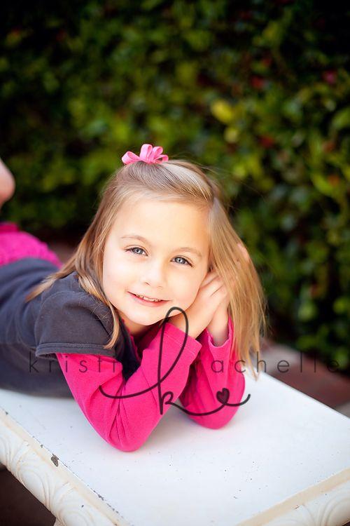 san diego childrens photographer | preschool mania » Kristin Rachelle Photography