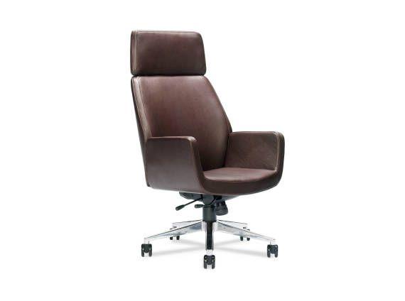 Coalesse Bindu Luxury Office & Guest Chairs - Steelcase