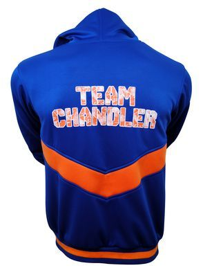 ex-2014ct_team-chandler - #exoduswear -  #baseballjacket -back.jpg