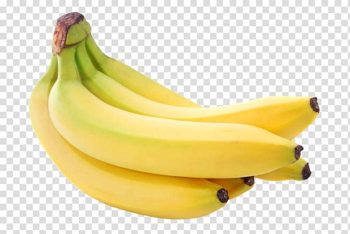 Banana Fruit Ab Banan Kompaniet Food Product Banana Transparent Background Png Clipart Banana Fruit Banana Fruit