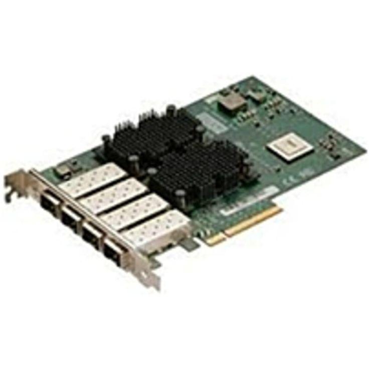 NOB Lenovo SAS Controller - 6Gb-s SAS - 4 Total SAS Port(s)
