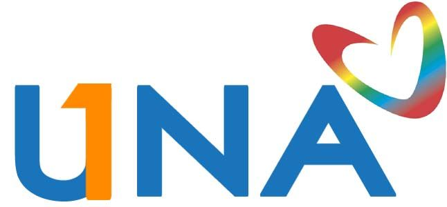 UNA Purchases GMA7 in Mega Deal. Kapuso Shows Starring Senatorial CandidatesRevealed.  HOHOHO!!! (((: