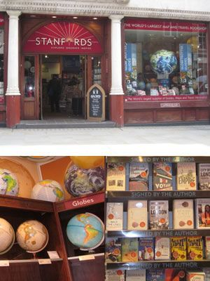 17 best Art Shops images on Pinterest | Covent garden, Book ...
