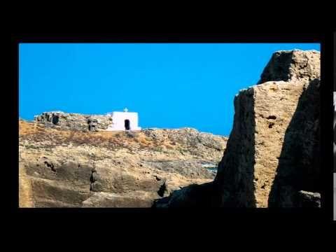 Σκύρος   -  Skyros island  http://oitylo.com.gr/
