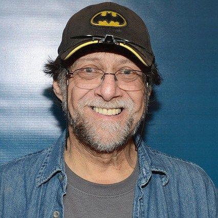 """Lamentamos informar la muerte de #LenWein co-creador de #Wolverine y de personajes como #Tormenta y #Nightcrawler.  A la edad de 69 años falleció el escritorLen Wein la noticia fue confirmada por#PatrickZircher quien twitteó el anuncio: """"Len Wein murió. Len co-creó La cosa del pantano Wolverine #Colossus Nightcrawler. Hizo una contribución gigantesca al mundo de los cómics."""""""