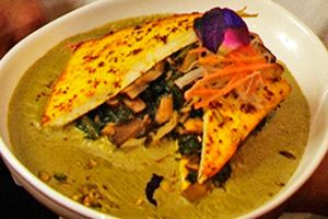Toronto's 25 Hottest Restaurants 2014 - NOW Magazine